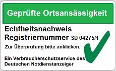 Schlüsselnotdienst Leipzig