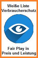 Rohrreinigung Notdienst Oftersheim